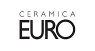 Ceramiche Euro