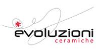 Evoluzioni Ceramiche