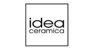 Idea Ceramiche