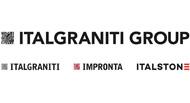 Italgraniti Ceramiche